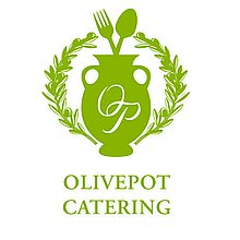 Olivepot Catering LTD Private Chef