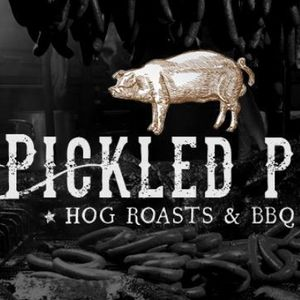 Pickled Pig BBQ Street Food Catering