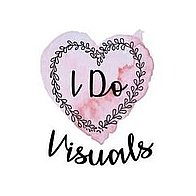 iDoVisuals Wedding photographer