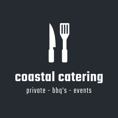 Coastal Catering Dinner Party Catering