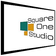 SquareOne Studio Asian Wedding Photographer