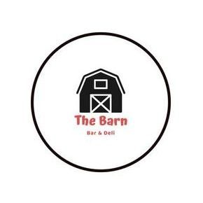 The Barn Mobile Bar