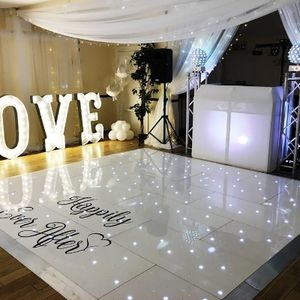Limelight UK Wedding DJ