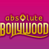 Absolute Bollywood Ltd Dance Act