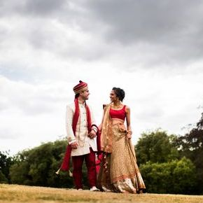 Martin Makowski Photography - Photo or Video Services , Nottingham,  Wedding photographer, Nottingham Asian Wedding Photographer, Nottingham Portrait Photographer, Nottingham