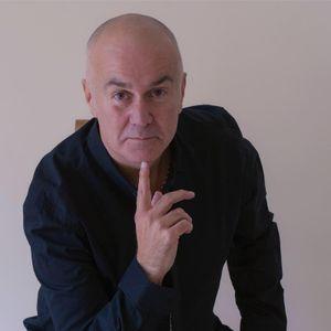 Neil Banks Comedy Hypnotist - Comedian , Newcastle Upon Tyne,  Comedy Show, Newcastle Upon Tyne