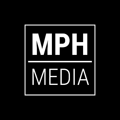MPH Media Photo or Video Services
