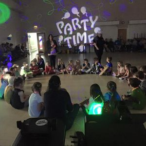 Disco Don - Children Entertainment , Newcastle Upon Tyne, DJ , Newcastle Upon Tyne,  Bouncy Castle, Newcastle Upon Tyne Children's Magician, Newcastle Upon Tyne Karaoke, Newcastle Upon Tyne Karaoke DJ, Newcastle Upon Tyne Mobile Disco, Newcastle Upon Tyne Children's Music, Newcastle Upon Tyne