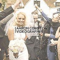 Aaron Compton Videographer Videographer