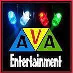 AVA Entertainment with DJ Lynne Mobile Disco
