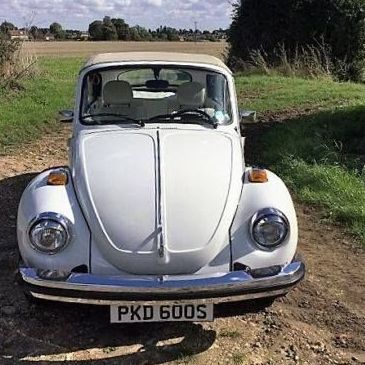 Paul - Transport , Hertfordshire,  Vintage & Classic Wedding Car, Hertfordshire