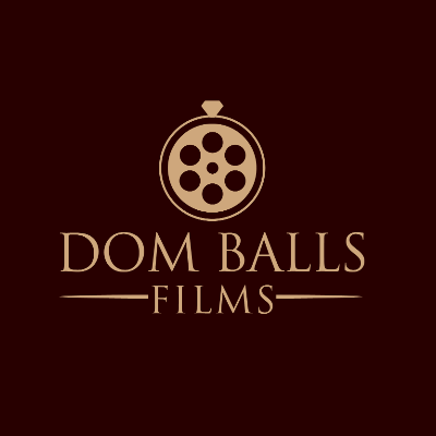 Dom Balls Productions Limited Photo or Video Services