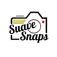 SuaveSnaps Photo Booth