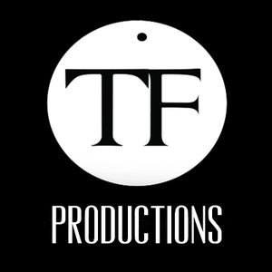 TF Productions Blues Band