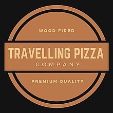 Travelling Pizza Company Street Food Catering