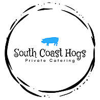 South Coast Hogs Buffet Catering