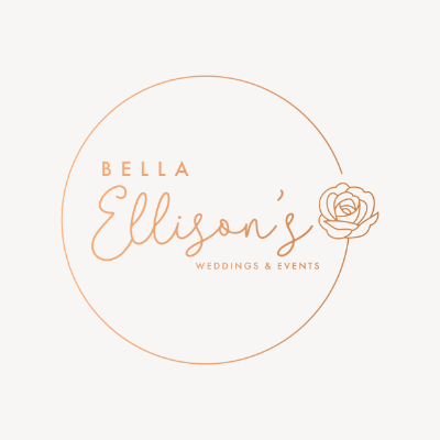 Bella Ellisons BBQ Catering