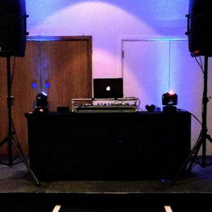 Soundbox Entertainment Mobile Disco