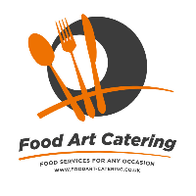 Food Art - Catering Ltd Food Van