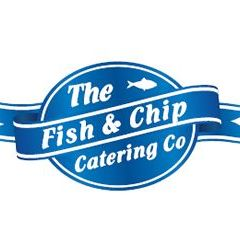 The Fish & Chip Catering Co. Fish and Chip Van