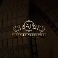 Anabelle Video Production - Photographer & Videographer Wedding photographer