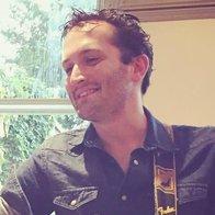 David Bird Singing Guitarist