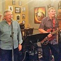 MEMORY LANE Vintage Band