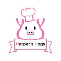 Harper's Hogs Catering