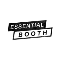 Essential Booth Photo Booth