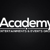 Academy Entertainments Acoustic Band