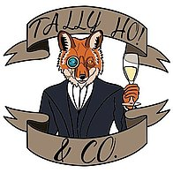 Tally Ho! & Co Catering