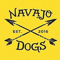 Navajo Dogs Function Music Band