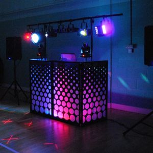 Moonshadow Disco - DJ , Portsmouth, Venue , Portsmouth,  Wedding DJ, Portsmouth Mobile Disco, Portsmouth Party DJ, Portsmouth