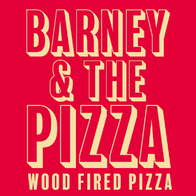 Barney & the Pizza Catering