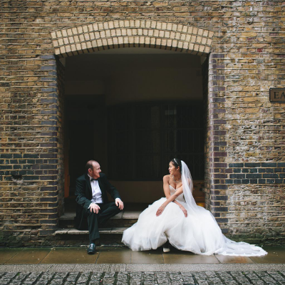 Foden Photography Wedding photographer