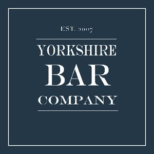 Yorkshire Bar Company Catering