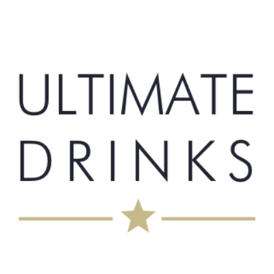 Ultimate Drinks Cocktail Master Class