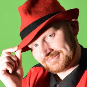 Amazing Stephen - Comedy Magician Children Entertainment