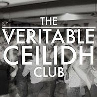 The Veritable Ceilidh Club Folk Band