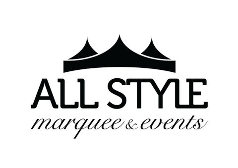 All Style Marquees - Marquee & Tent , Kempston, Event Equipment , Kempston,  Party Tent, Kempston Marquee Flooring, Kempston Stretch Marquee, Kempston Marquee Furniture, Kempston Lighting Equipment, Kempston Mirror Ball, Kempston Stage, Kempston