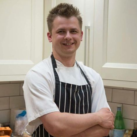 Private Chef Norbert Klosowski - Catering , Llandudno,  Private Chef, Llandudno Private Party Catering, Llandudno