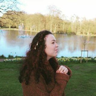 Samantha Jayne Hoare - Singer , Leeds, Solo Musician , Leeds,  Singer and a Guitarist, Leeds