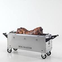 DG Midland Hog Roast Mobile Caterer