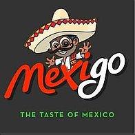 Mexigo Mobile Caterer