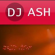 Dj Ash Children's Music