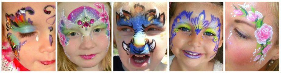 JuliaArts - Children Entertainment  - York - North Yorkshire photo