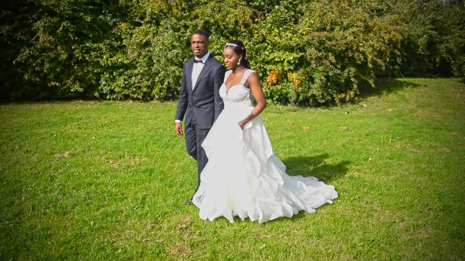 LS VIdeography Weddings - Photo or Video Services  - Middlesex - Middlesex photo