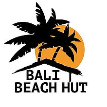 Bali Beach Hut Ltd Private Chef