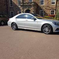 Leicester Executive Chauffeurs - Transport , Leicestershire,  Wedding car, Leicestershire Vintage & Classic Wedding Car, Leicestershire Luxury Car, Leicestershire Chauffeur Driven Car, Leicestershire Limousine, Leicestershire