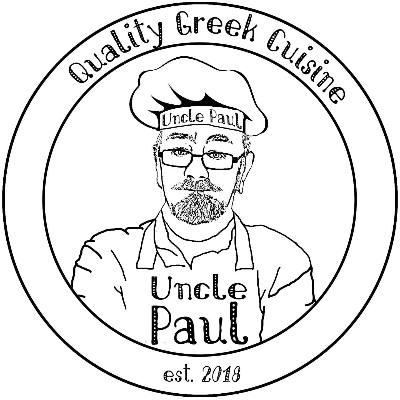 Uncle Paul Private Party Catering